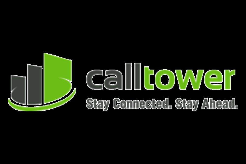Avant-CallTower-Logo_1