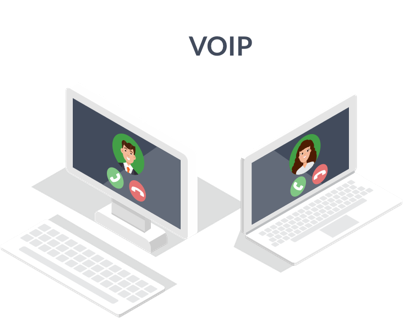 mstep_voip_large